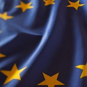 """Kurz """"Úřednické zkoušky do EU"""" (2PR417 – výuka v angličtině)"""