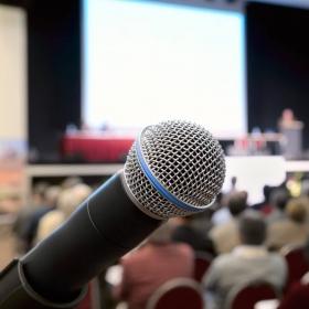 """Další ročník tradiční mezinárodní vědecké konference na téma """"Právo v podnikání vybraných členských států EU"""" se blíží!"""