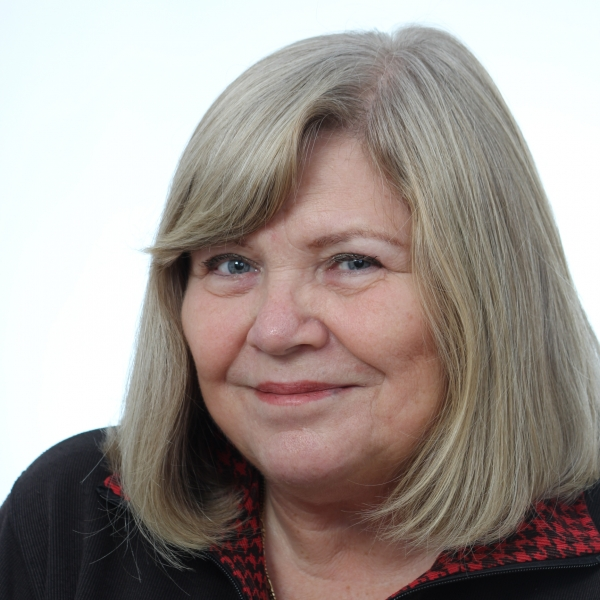 JUDr. Milena Soušková, Ph.D.
