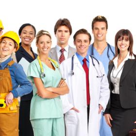 Nabídka zaměstnání pro naše studenty/ absolventy (compliance specialista v ČEZ, a.s.)