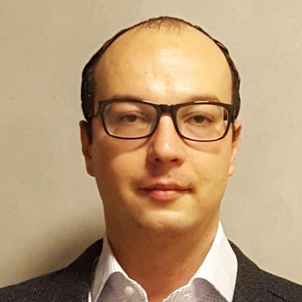 JUDr. Ing. Tomáš Moravec, Ph.D.