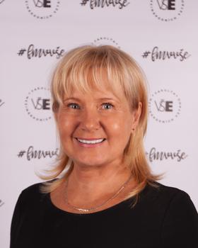 doc. JUDr. Jiřina Hásová, Ph.D. (dříve Kotoučová)